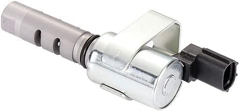 Intake and Exhaust Camshaft Position Actuator Solenoid Control Valve Replacement for 2013-2016 Subaru WRX STI 2010-2012 Subaru Legacy 2011-2014 Subaru Impreza