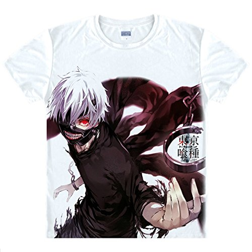 Jeylu New Animation Assassination Classroom Anime Korosensei Cosplay Costume T Shirt Taille Europeenne X-S