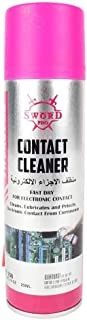 sword Pro Electronic cleaner SW-158
