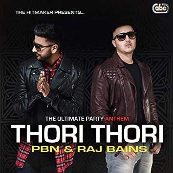 Thori Thori