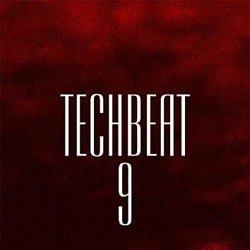 TechBeat 9