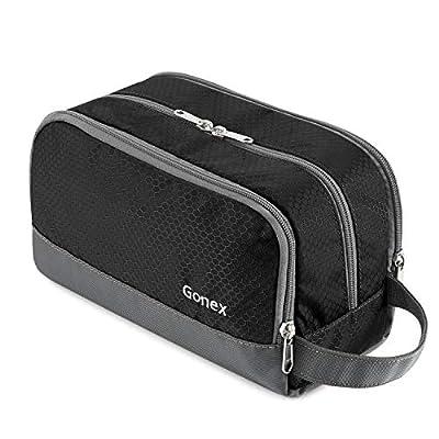 Travel Toiletry Bag Nylon