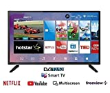 TV LED 32' LED-32DN9A7 SMART TV WIFI DBV-T2