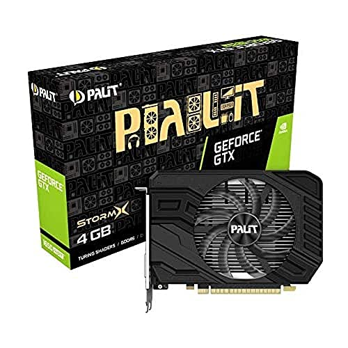 Palit -   GTX1650 Super