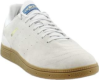 adidas Mens Busenitz Rx Skate Casual Sneakers,
