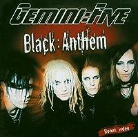 Black Anthem
