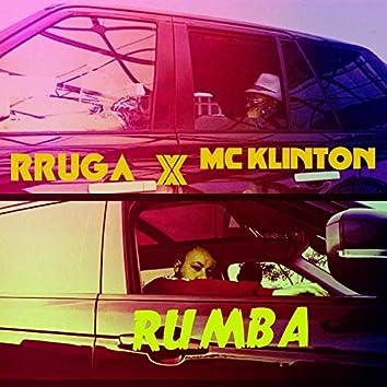 Rumba (feat. Rruga)