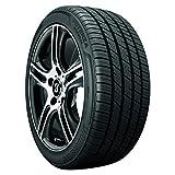 Bridgestone Potenza RE980AS Ultra High Peformance Tire 215/55R17 94 W