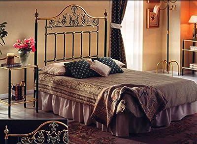 Cabecero Colores a escoger Para colchón de 135cm. 145x150 Envio Asegurado