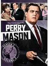 Perry Mason: Season 7, Vol. 2