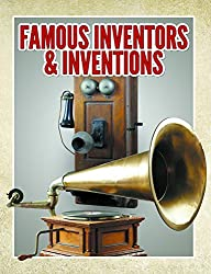 famous inventions from ancient rome - photo#31