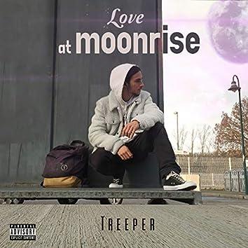 Love at Moonrise