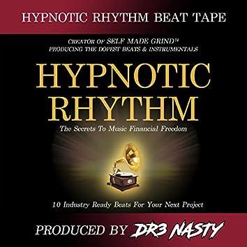 Hypnotic Rhythm