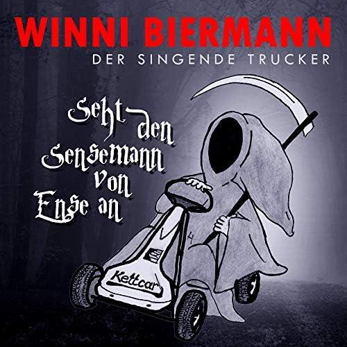 Winni Biermann