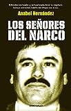 Los señores del narco / Narcoland