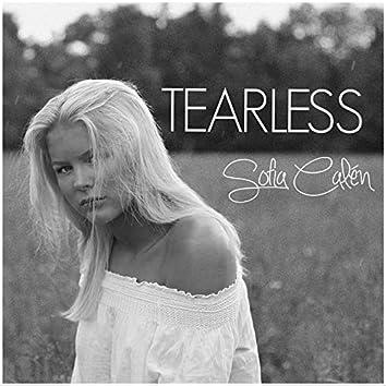 Tearless