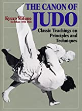 Best united states judo Reviews