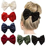 Bows For Women Review and Comparison