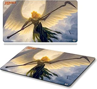 Magic the Gathering Playmat Ultra Pro Play Mat: Avacyn Restored - Sigarda, Host of Herons