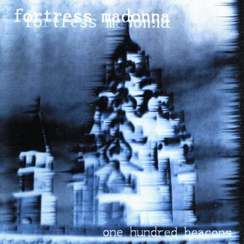 Fortress Madonna