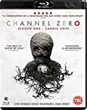 Channel Zero - Season One: Candle Cove (Blu-Ray) [UK Import]