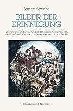 Bilder der Erinnerung: Über Trauma und Erinnerung in der literarischen Konzeption von Herta Müllers ,Reisende auf einem Bein' und ,Atemschaukel'