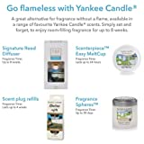 Zoom IMG-1 yankee candle scenterpiece melt cups