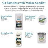 Immagine 2 yankee candle 1226004e clean cotton