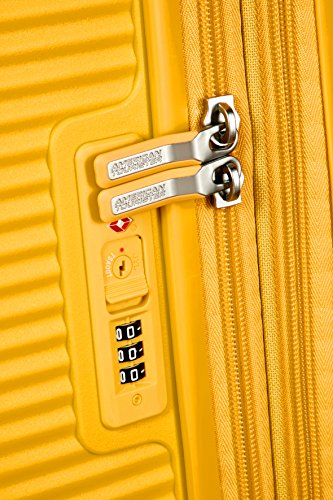 American Tourister – Soundbox Spinner - 7