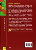 Psicologia dello sviluppo #1