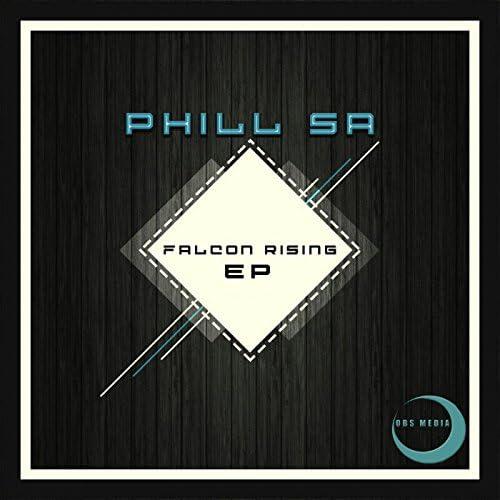PHill SA