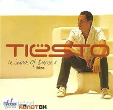 In Search of Sunrise 6 Ibiza - DJ Tiesto (2007)