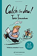 Best catch the jew Reviews