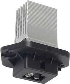 AC Heater Blower Motor Resistor for Kia Sportage 2005-2010 Spectra Spectra5 Hyundai Tucson