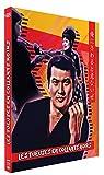 Les Tueuses en Collants Noirs [Blu-Ray]