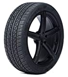 Vercelli Strada 2 All-Season Tire - 225/50R17 98W