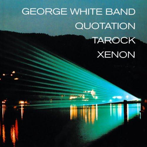 George White Band