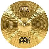 Meinl Cymbals HCS16C HCS - Piatto Crash, 16' (40,64 cm)