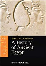 Best a history of ancient egypt Reviews