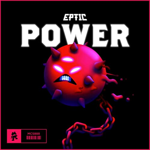 Amazon.com: Power [Explicit]: Eptic: MP3 Downloads