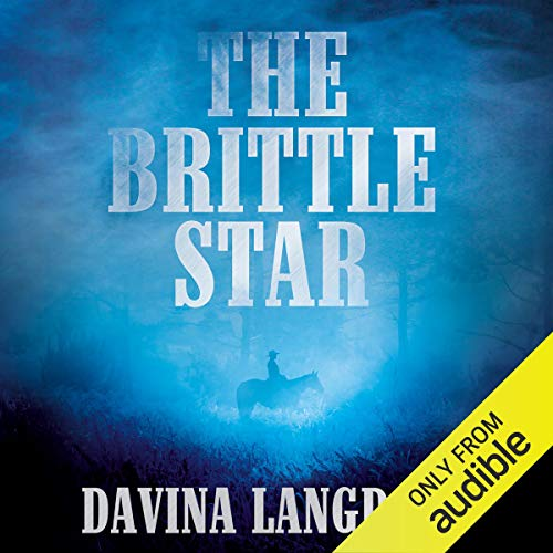 The Brittle Star cover art