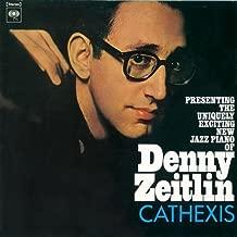denny zeitlin cathexis