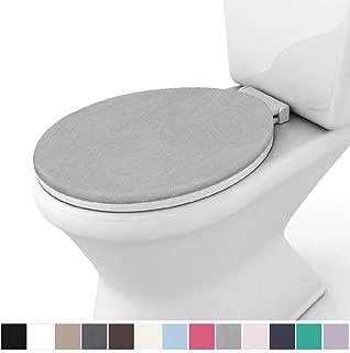 Best toilet bowl lid cover Reviews