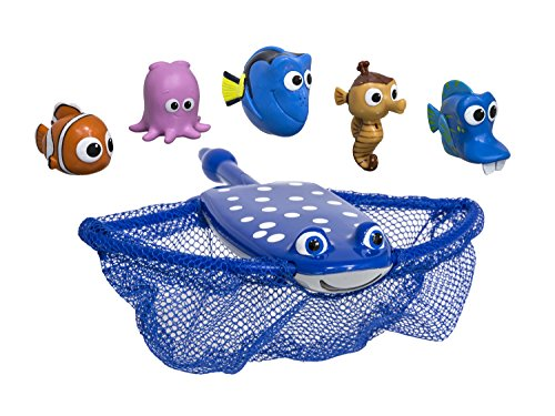 Product Image of the Swimways Finding Nemo