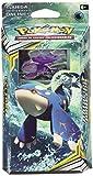 Pokemon- Baraja 60 cartas SOL y LUNA (ECLIPSE COSMICO) (Bandai PC50038)