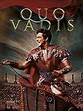 Quo Vadis [dt./OV]