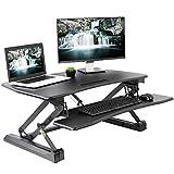varidesk-alternative-for-laptop