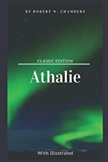 Athalie: With Illustrated