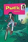 Puck detective (Puck 3)