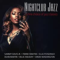 NIGHTCLUB JAZZ